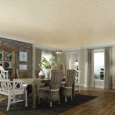 Armstrong Popcorn Ceiling Cover - cover popcorn ceilings ceilings armstrong residential