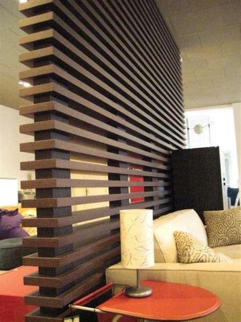 pareti in legno per interni oltre 25 fantastiche idee su pareti divisorie su