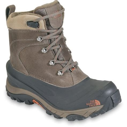 the chilkat ii winter boots s rei