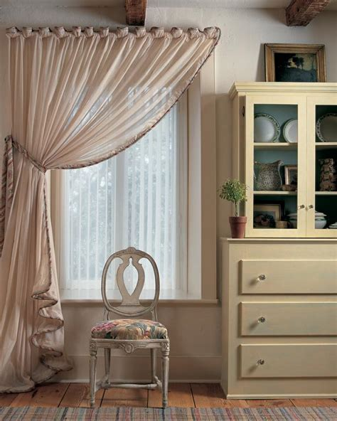 Curtain Rods Window Treatments Drapes Curtain Design