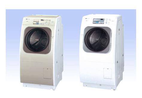 Ok Waschmaschine Ersatzteile by Epoch Sylvanian Families Sylvanian Family Washing Machine