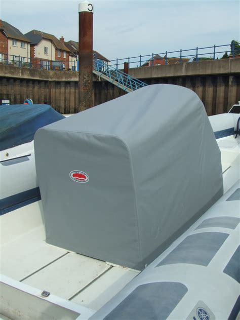 boat covers devon boat covers hand made in devon to order rowsell sails