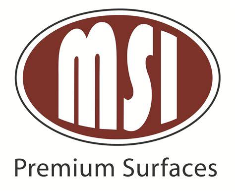 ms intl informative marblex design international