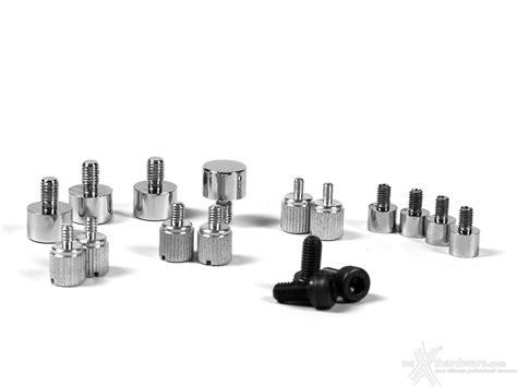 microcool banchetto 101 microcool banchetto 101 rev 3 acrylic black 3 supporti