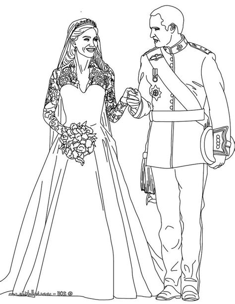 princess kate coloring pages 138 best images about sketch ideas on
