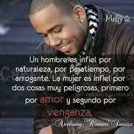 spanish iness omg on pinterest prince royce theo rossi and 17 best images about romeo santos on pinterest my life