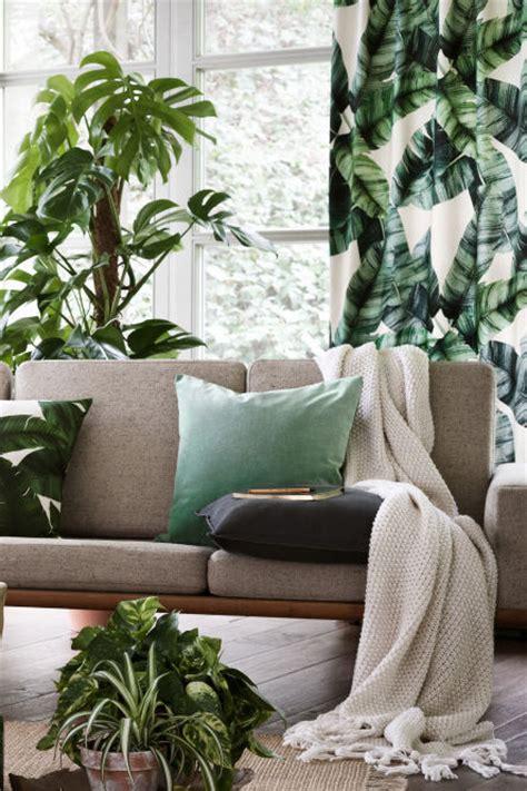 H M Rideau by Le Vert Dans La D 233 Co Gallart
