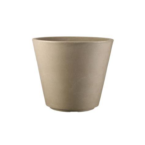 vaso da esterno vaso da esterno ribeira