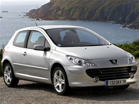 peugeot philippines price peugeot 307 for sale price list in the philippines april