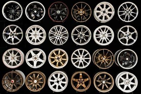 Welche Felgen D Rfen Auf Mein Auto by 57 Best Alles Rund Um R 228 Der Und Reifen Reifen Vor Ort