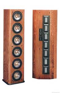 Infinity Irs V The Gallery For Gt Vintage Infinity Tower Speakers