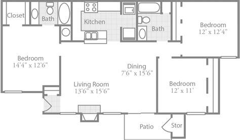regency park floor plan regency style apartment crowne park stylish apartments