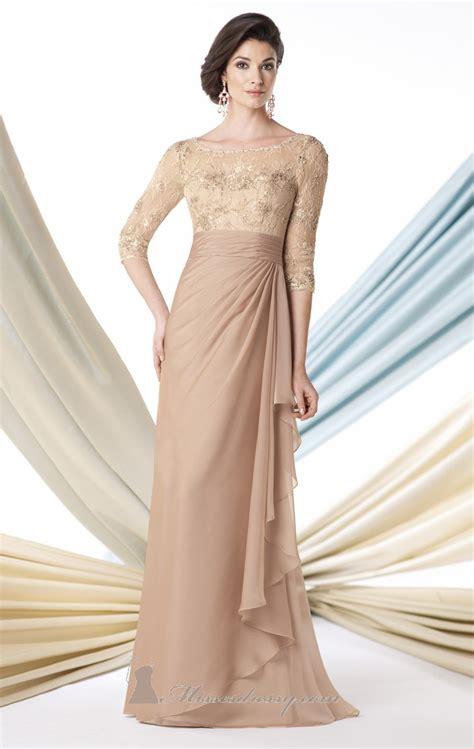 Mon Cheri 213969 Dress   MissesDressy.com