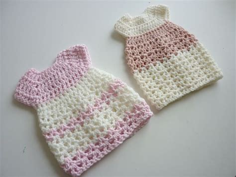 sewing pattern website like ravelry 17 best images about clothes i like on pinterest free