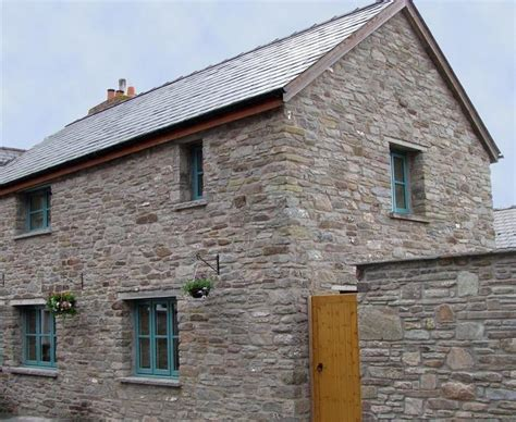 Hay On Wye Cottages by Stunning Hay On Wye Cottage S40197 Pemberton Cottage Hay