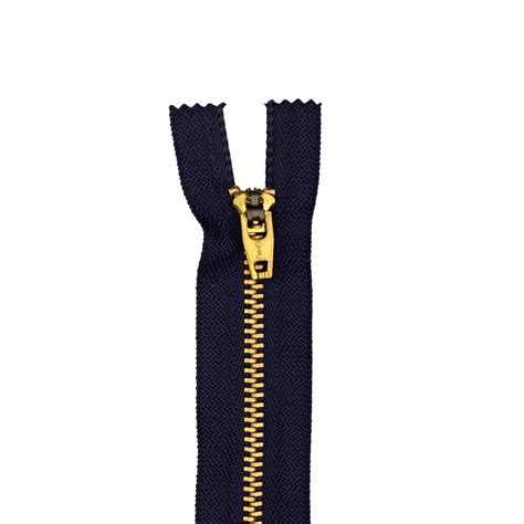 design zipper last chance