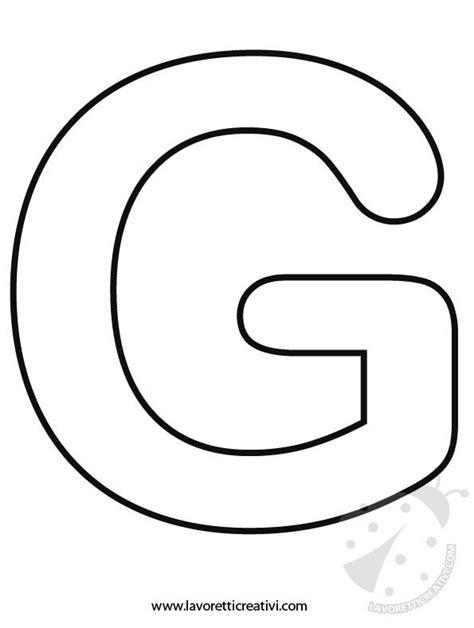 tutte le lettere dell alfabeto tutte le lettere dell alfabeto
