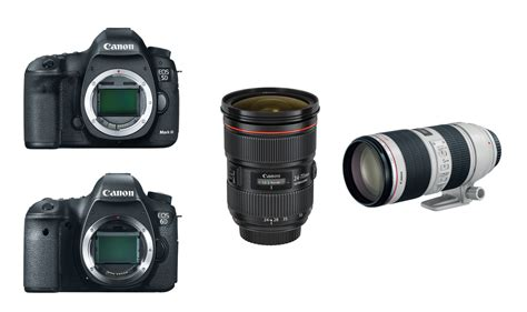 5d price posted in canon eos 6d canon lenses tagged price drop