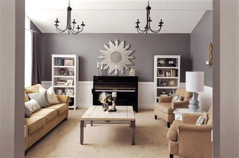 Living Room Layout Square The Ultimate Living Room Design Guide