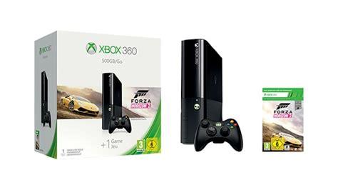 console store achetez la console xbox 360 500 go microsoft store
