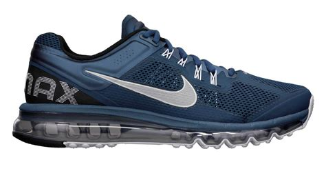 nike air max 2013 mens running shoe 554886 400 a