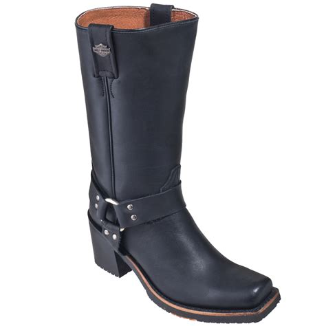 harley motorcycle boots 25 perfect harley davidson womens boots sobatapk com