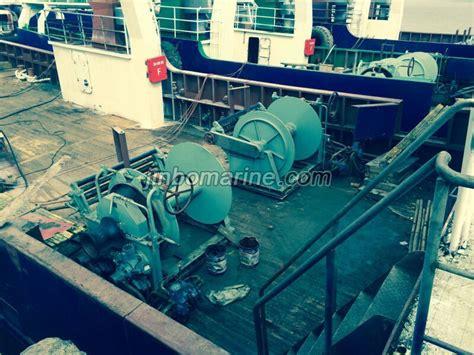 fishing boat net winch net drum for trawl fishing boat buy marine winch from