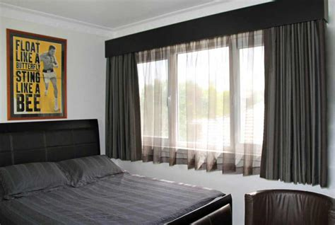 window curtains melbourne curtains melbourne fabrics things