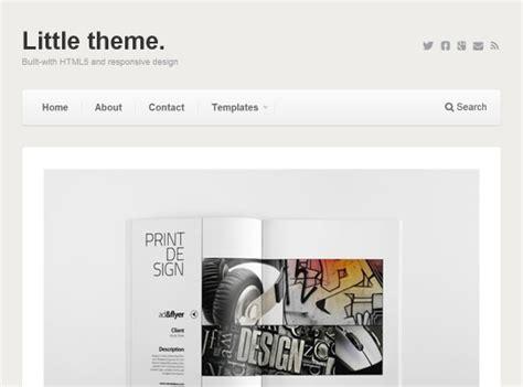 blog theme smartblog best wordpress blog themes blog templates boa