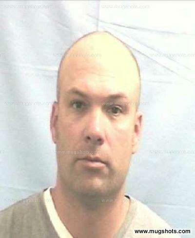 Carroll County Ga Arrest Records Brian Oliver Armstrong Mugshot Brian Oliver Armstrong Arrest Carroll County Ga