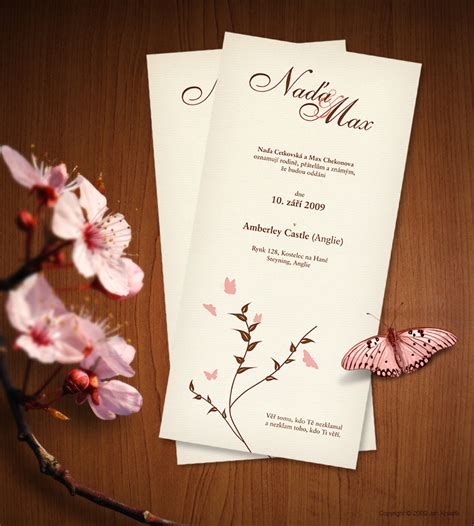 i cards for wedding template wedding invitation by jankovarik on deviantart