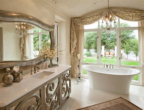 mirrored vanities for bathroom mirrored bathroom vanity bathroom traditional with