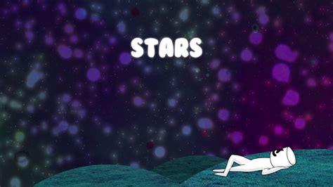 marshmello stars marshmello stars youtube