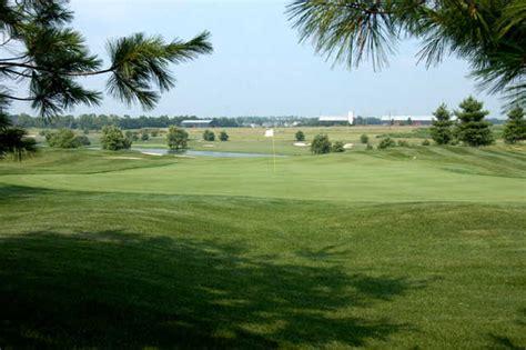 Stoner Creek Ky Detox by Stoner Creek C C Kentucky Golf Course