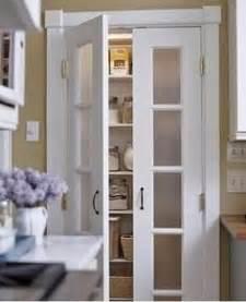 18 inch interior doors related keywords 18 inch