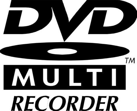 dvd format logo file dvd multi recorder svg wikimedia commons