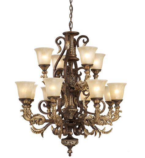 buy elk lighting burnt bronze 4 light vanity elk lighting regency burnt bronze 12 light chandelier
