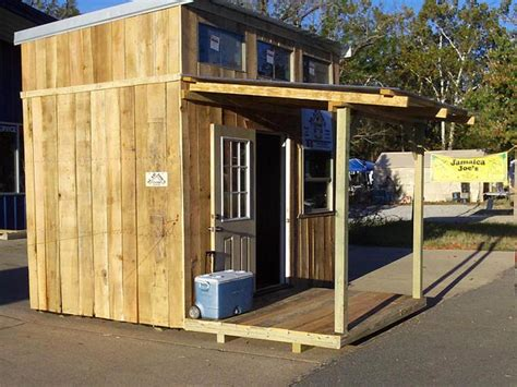 tiny houses for sale mn 10 tiny homes you can actually buy tiny houses for sale in