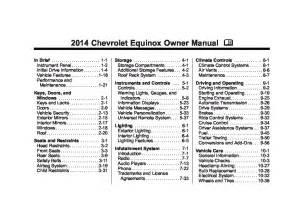 manual repair free 2011 chevrolet equinox on board diagnostic system 2014 chevrolet equinox owners manual just give me the damn manual