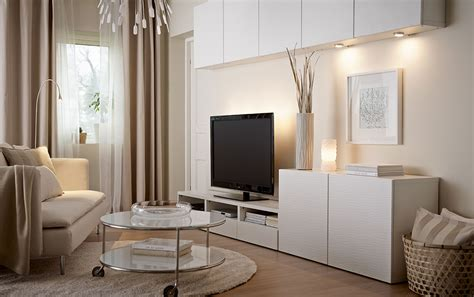 Ikea Livingroom Ideas by Ikea Living Room Ideas Get Inspiration