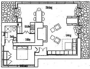seth peterson cottage floor plan sleeping with genius the seth peterson cottage by