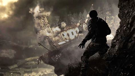 ghost wallpapers wallpaper cave call of duty ghost 2015 wallpapers wallpaper cave