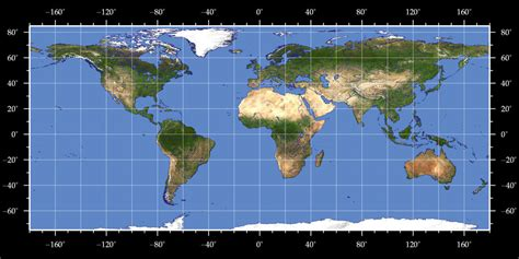map view in earth views of the earth map based browsing whole earth