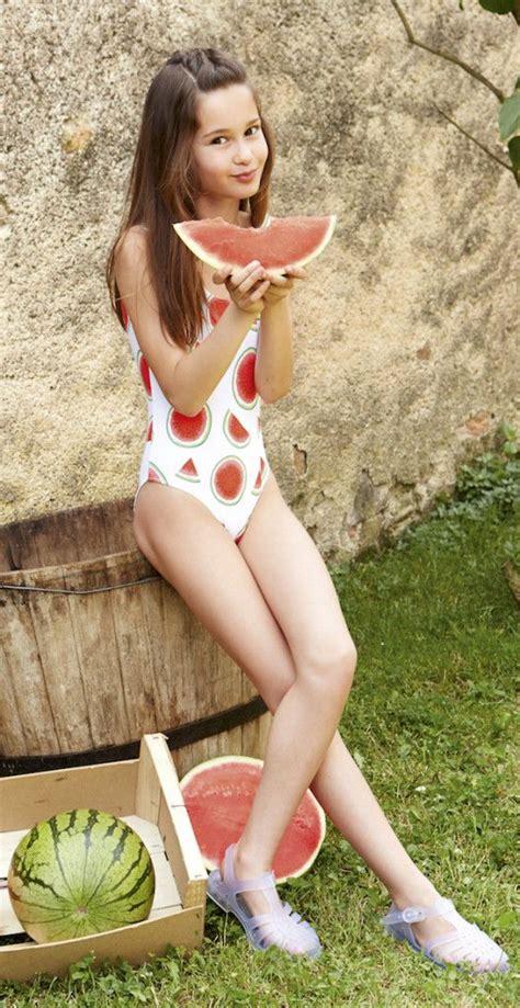 bb young teen models colecci 243 n verano gt minimoda es ni 241 os pinterest teen