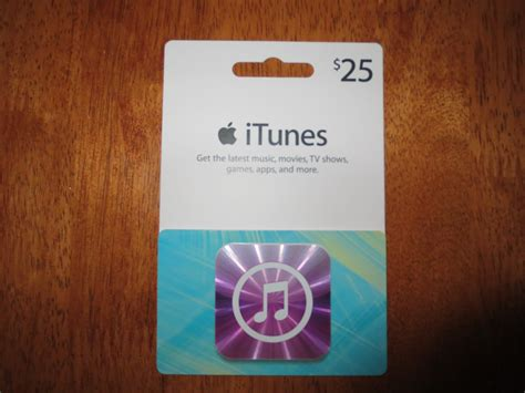 Itunes Gift Card 25 - flash giveaway 25 itunes gift card missiongiveaway