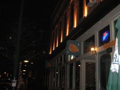retro room denver retro room lounge and salon lounges northwest denver co reviews photos menu yelp