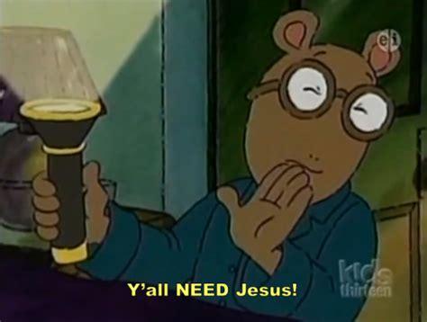 Need Jesus Meme - y all need jesus tumblr