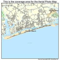 holden carolina map aerial photography map of holden nc carolina