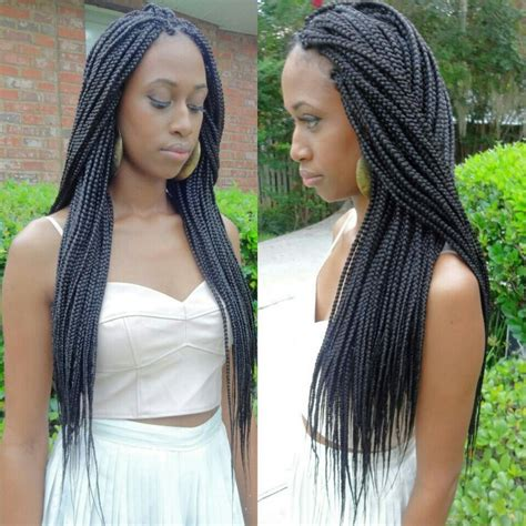 are justice braids good for the hairline are justice braids good for the hairline 8 best images