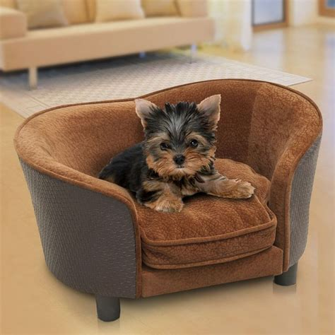 couch beds for dogs 17 best ideas about dog sofa bed on pinterest her her